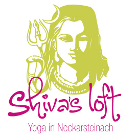 Yoga in Neckarsteinach